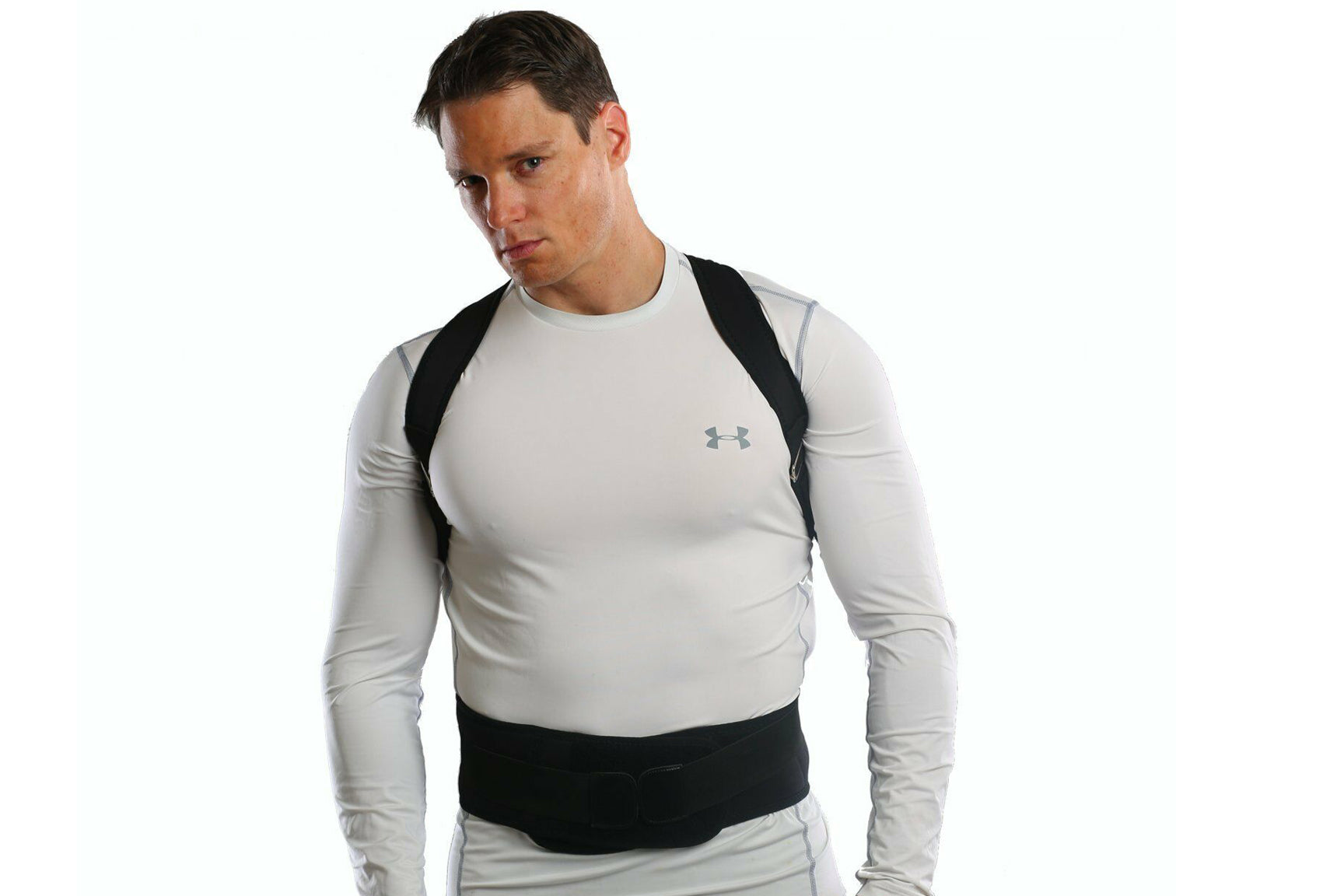 Weighted Vest For Female