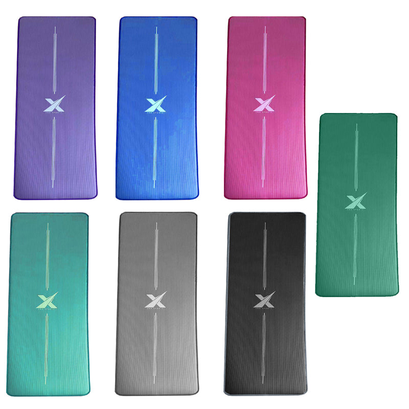Xn8 Sports Massage Stick Roller M7