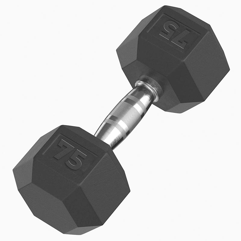 Xn8 Sports Weights Dumbbells