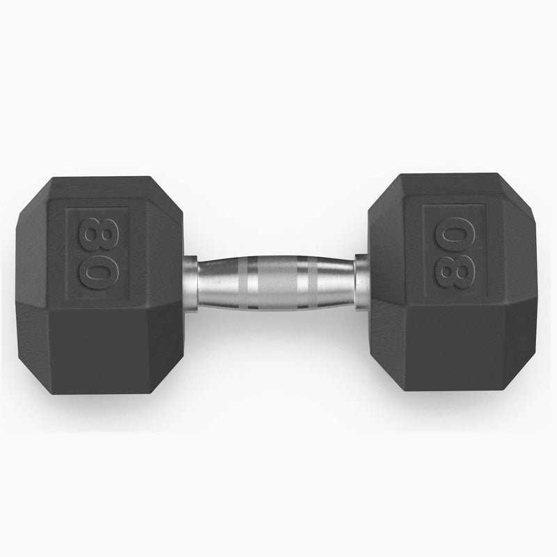 Xn8 Sports Womens Dumbbells