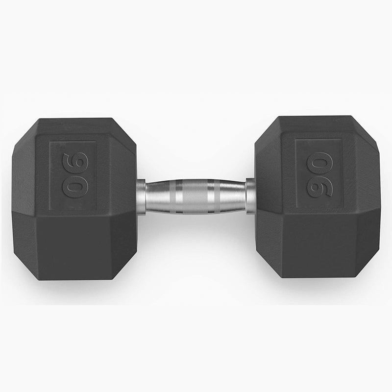 Xn8 Sports Hex Dumbbells
