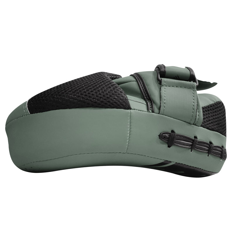 Xn8 Sports Buy Focus Pads Grey