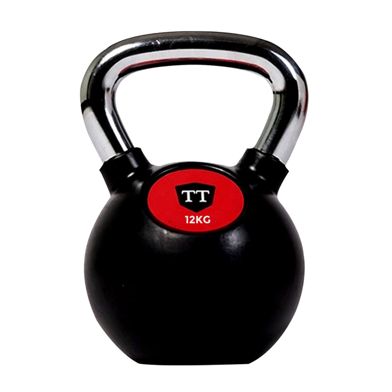Xn8 Sports Kettlebell Sets 12 KG