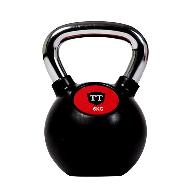 Xn8 Sports Kettlebell Exercises 6KG