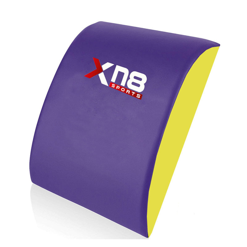 Xn8 Sports Ab Mats Best Exercise Mats Purple