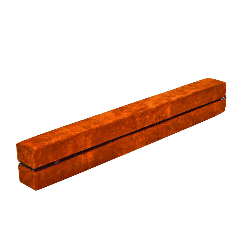 Xn8 Sports Balance Beam For Home Orange