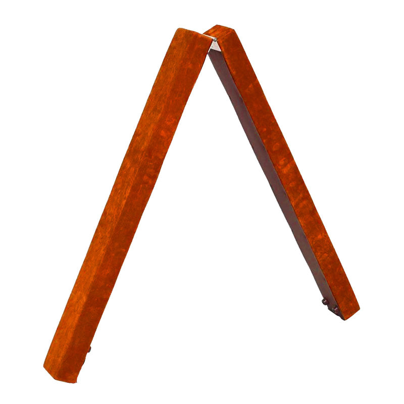 Xn8 Sports Balance Beam Gymnastics Orange