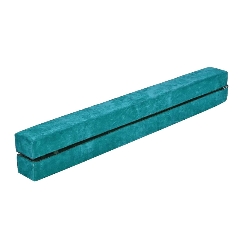Xn8 Sports Balance Beam Situation Turquoise