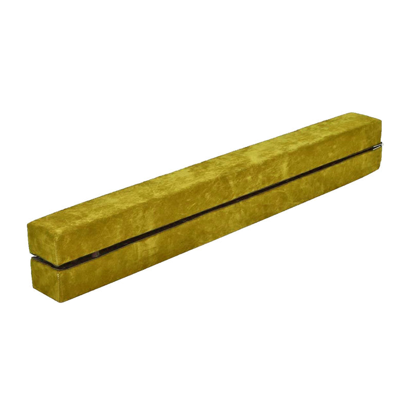 Xn8 Sports Balance Beam For Home Yellow