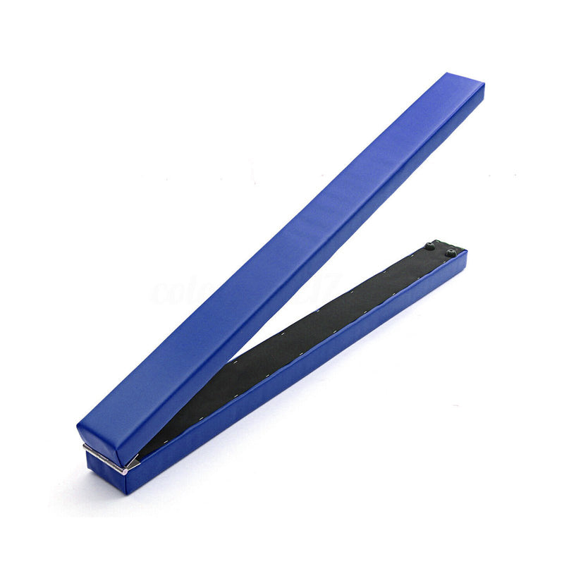 Xn8 Sports Balance Beam Situation Blue