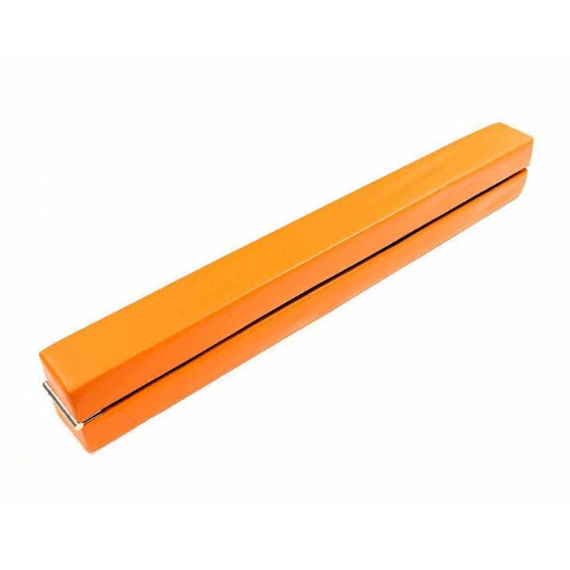 Xn8 Sports Balance Beam Situation Orange