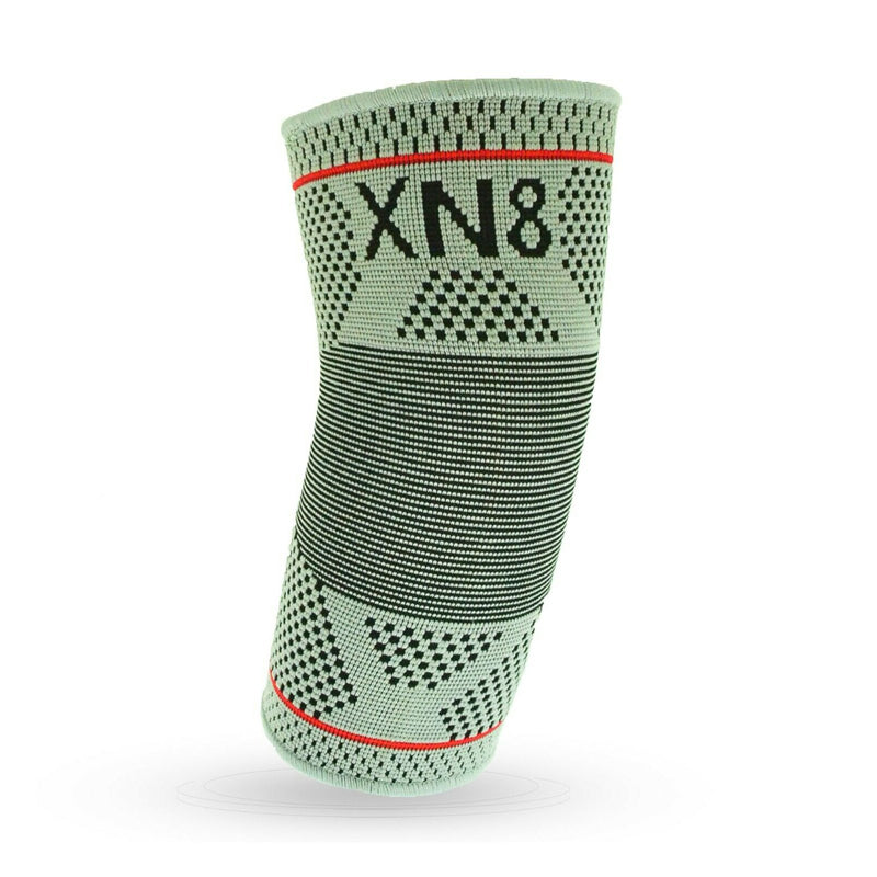 Xn8 Sports Buy Elbow Support