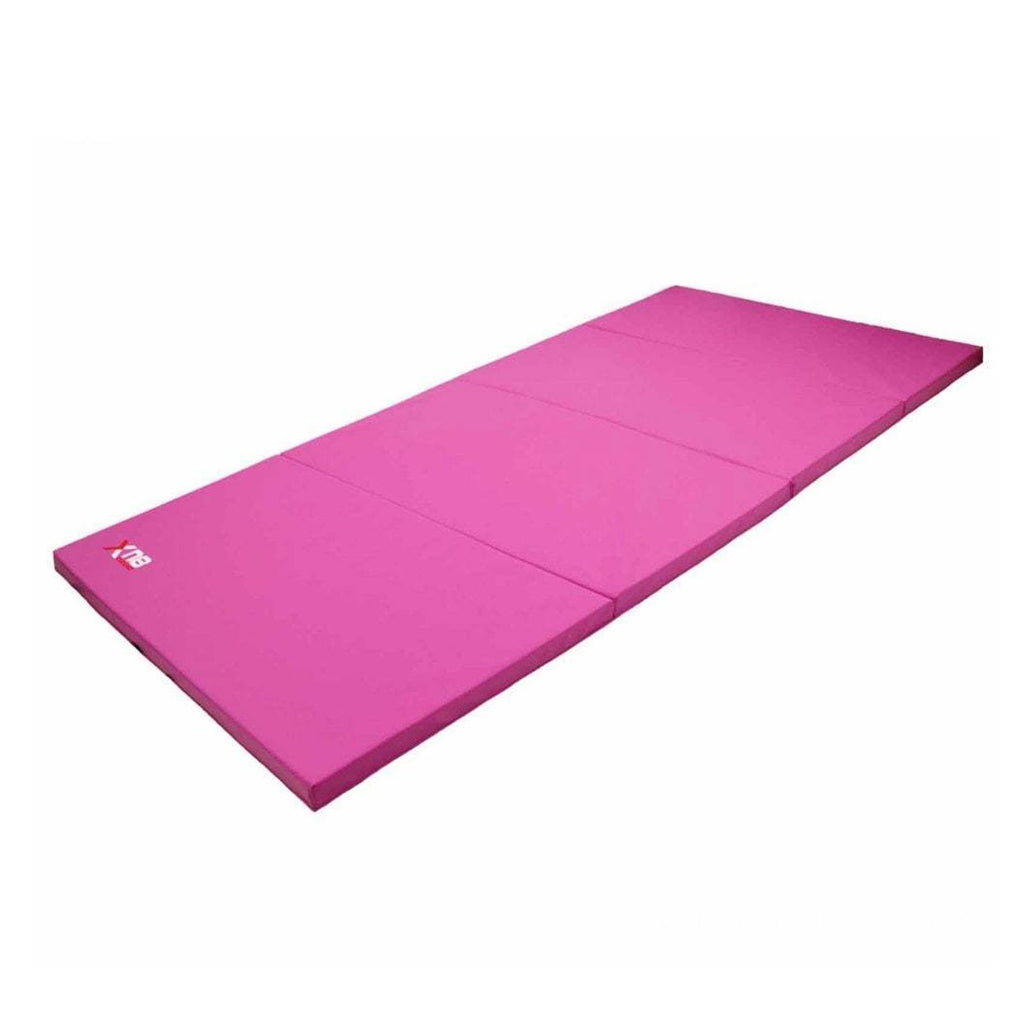 Xn8 Sports Gymnastic Mats For Home Pink