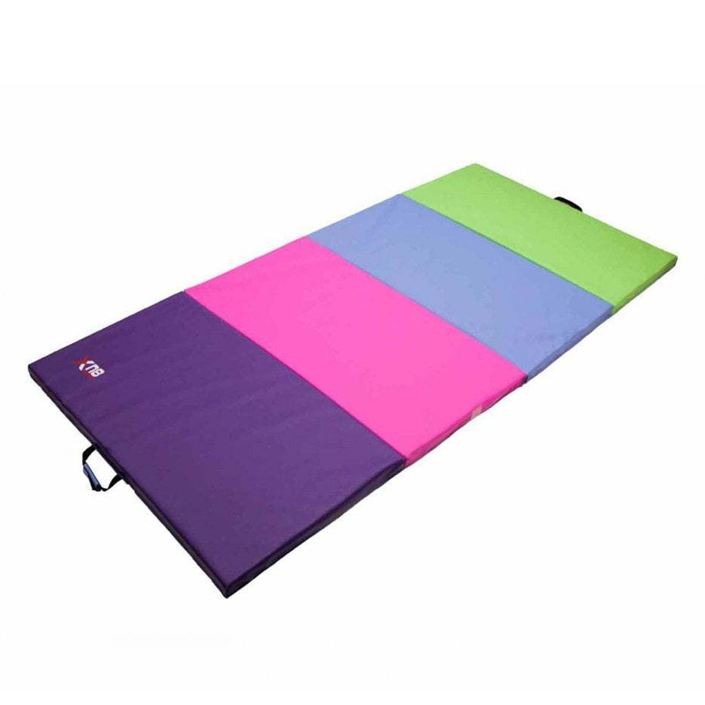 Xn8 Sports Gymnastic Mat Sale Rainbow1