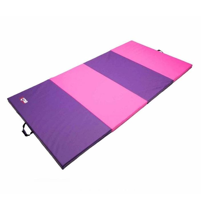 Xn8 Sports Gymnastic Mat Rainbow 5