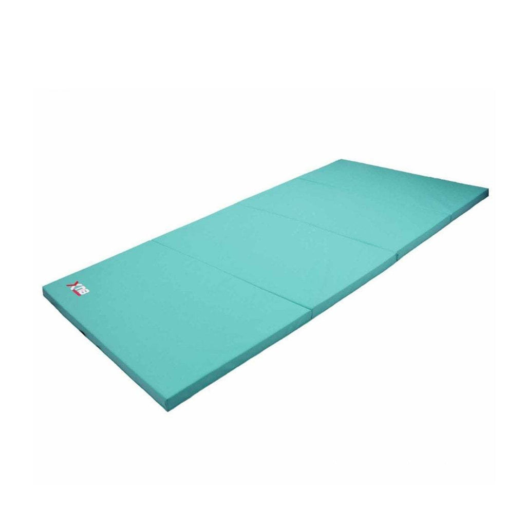 Xn8 Sports Where To Buy Gymnastic Mats Turquoise