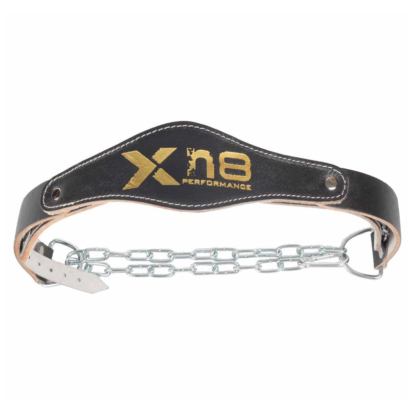 Xn8 Sports Head Harness