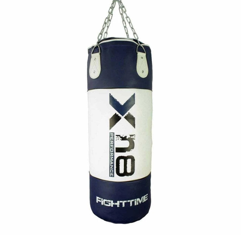 Xn8 Sports Punching Bags For Sale