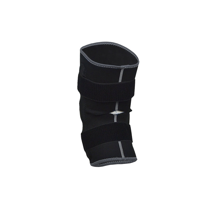 Xn8 Sports Knee Belt Online Grey