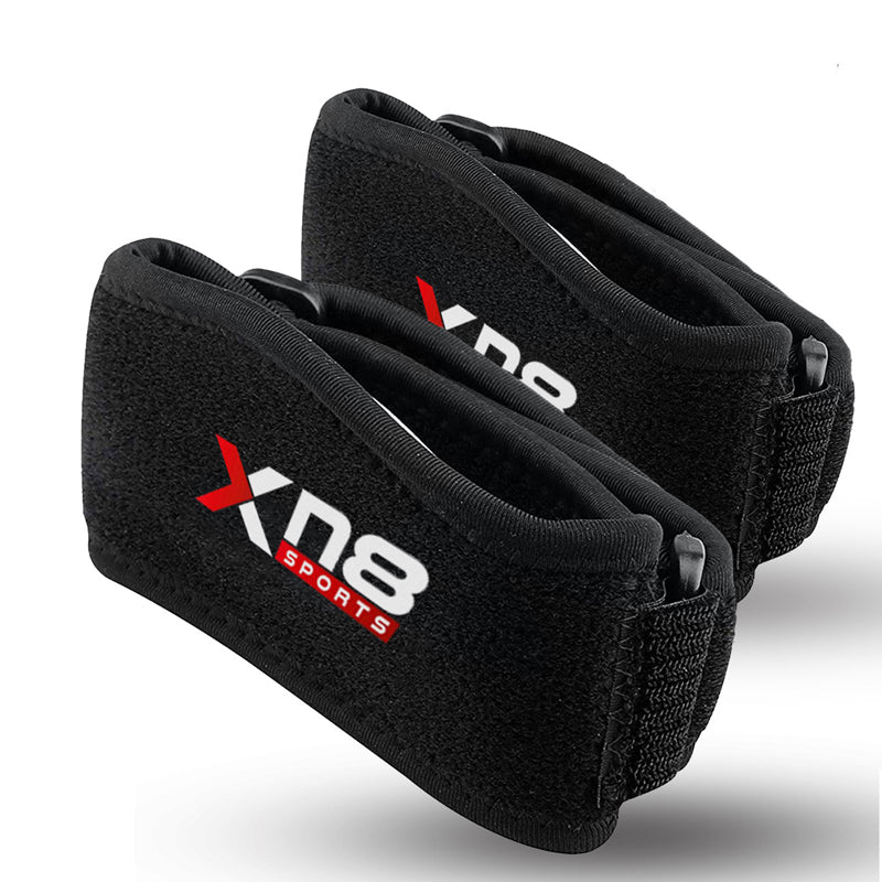 Xn8 Sports Knee Supports For Sports