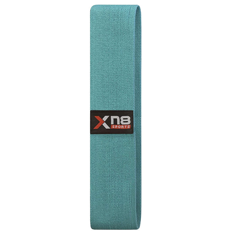 Xn8 Sports Best Resistance Bands Uk blue