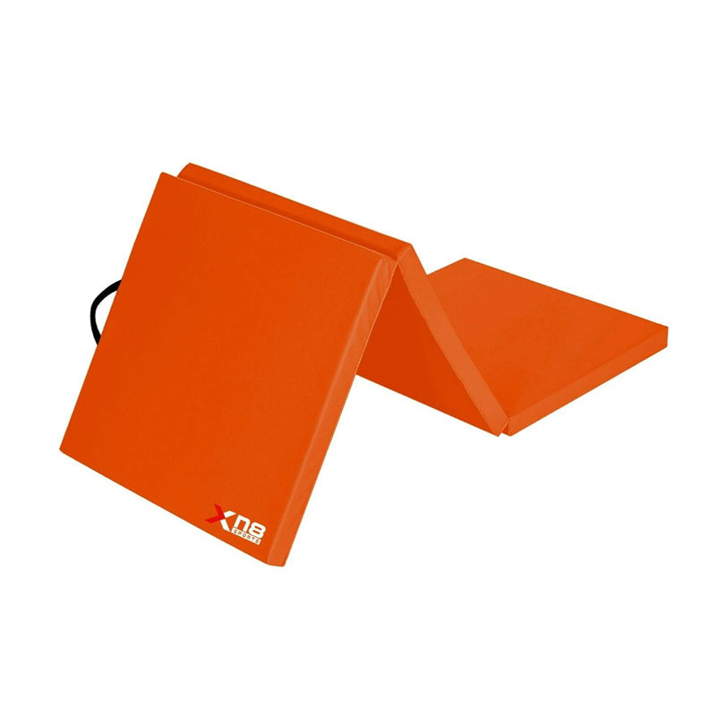 Xn8 Sports Gymnastic Mats For Sale Orange