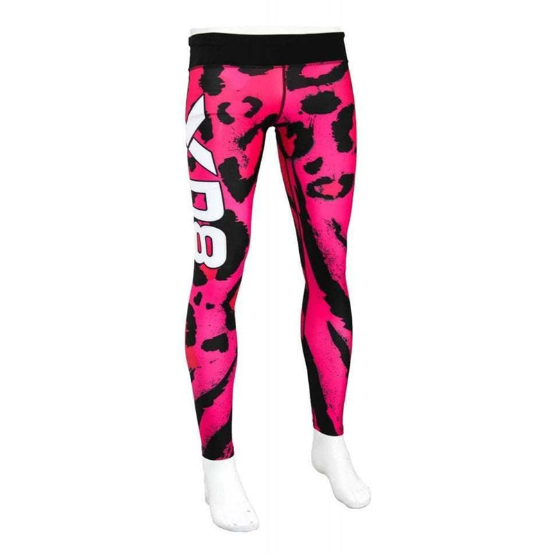 Xn8 Sports Tall Womens Leggings