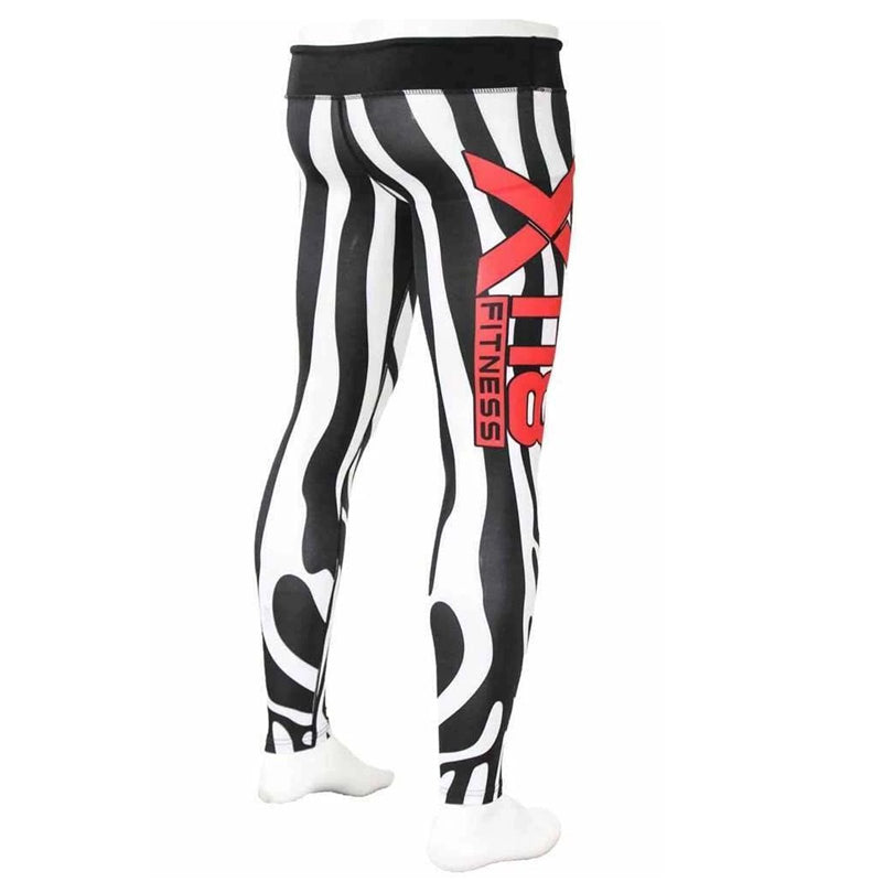 Xn8 Sports Women Leggings D6 - Xn8 Sports