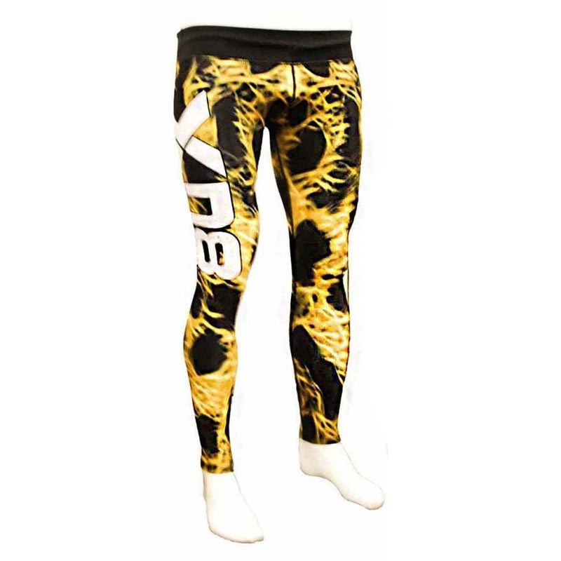 Xn8 Sports Womens Leggings Best