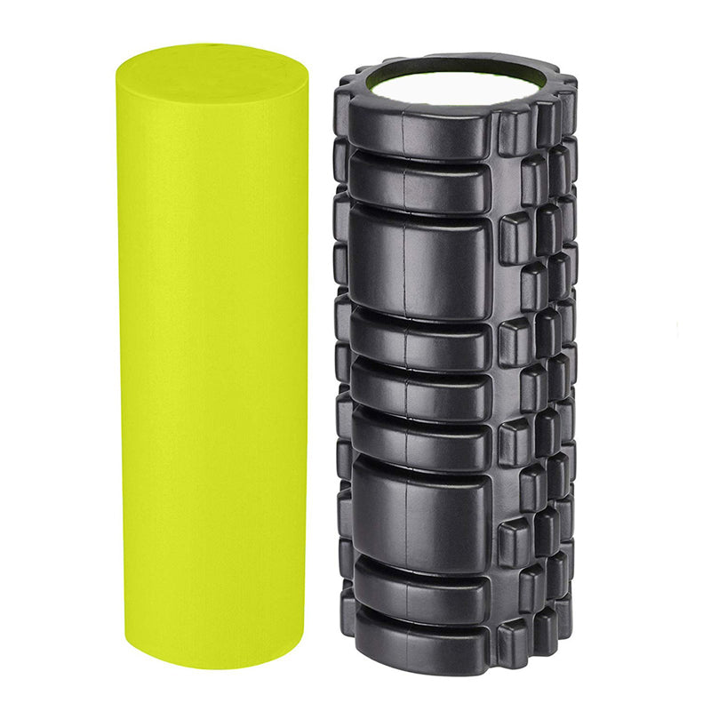 xn8 sports yoga roller for back pack