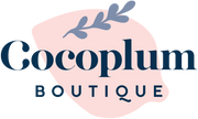 Cocoplum Boutique