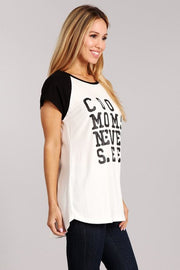 Cool Moms Graphic Tee-Apparel-Cocoplum Boutique