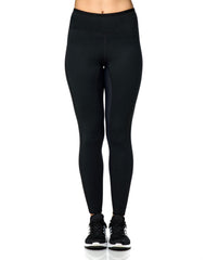 Slimming Full Length Pants