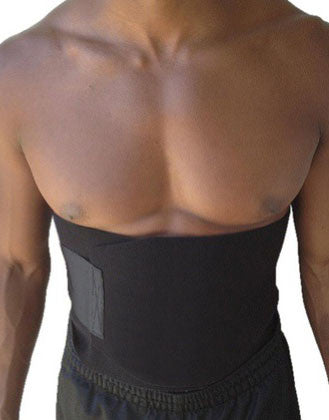 Thermo Waist Trimmer
