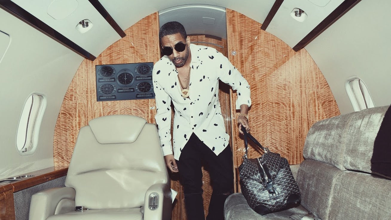 ryan_leslie_private_jet_int_by_mylez_mcbange
