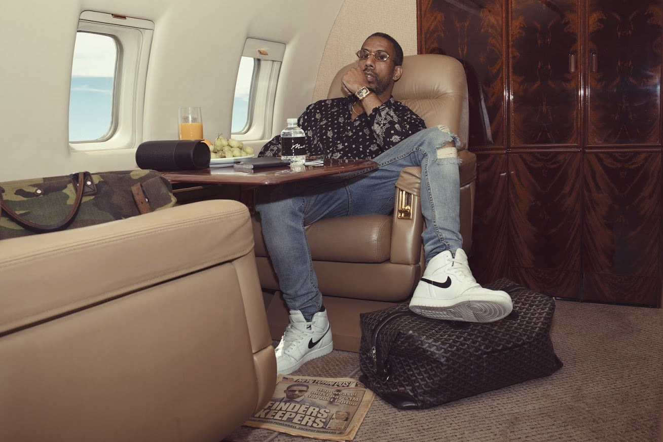 ryan_leslie_private_jet_nypost_by_lee_williams