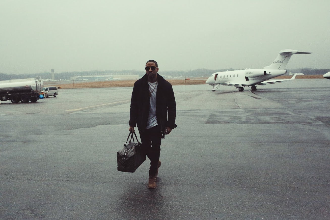 ryan_leslie_private_jet_shearling_by_mylez_mcbange