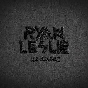 Les Is More Album