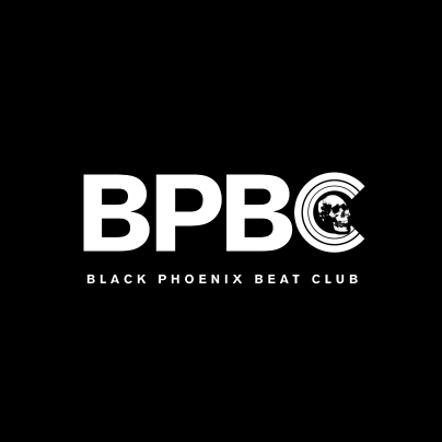 Black Phoenix Beat Club