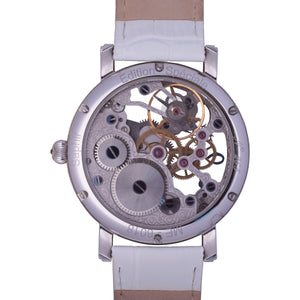 Florence_skeleton_watch_back