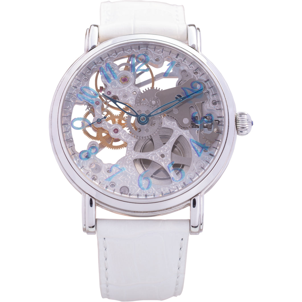Florence_skeleton_watch_front