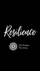 Resilience Digital Pack