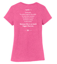 Load image into Gallery viewer, GRATITUDE Statement Tee