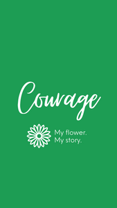 Courage Digital Pack