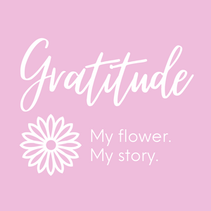 Gratitude Digital Pack