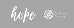 Hope Digital Pack