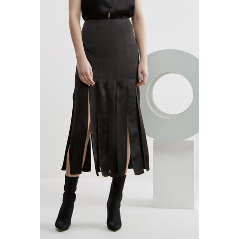 another way skirt