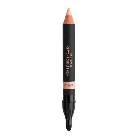 eye pen cream jewel