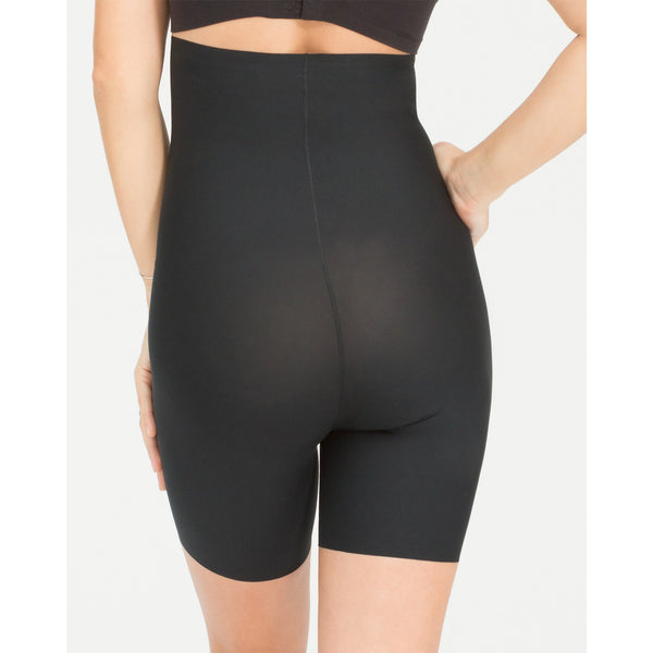 thinstincs hi-waist short