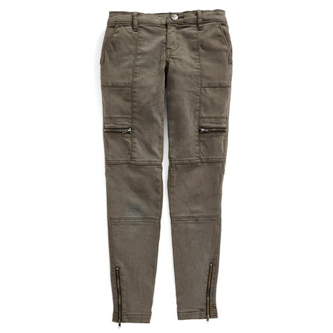 tractr utility cargo pant
